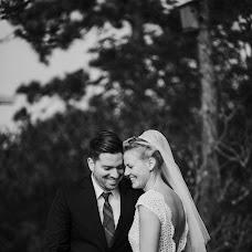 Wedding photographer Janos Kummer (janoskummer). Photo of 07.11.2016