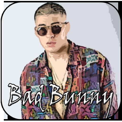 Bad Bunny - Solita Letras file APK Free for PC, smart TV Download