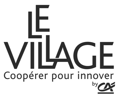 LeVillageCA-logo