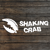 Shaking Crab Quincy Online Ordering