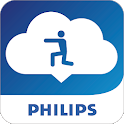 Philips Booster Tonic icon