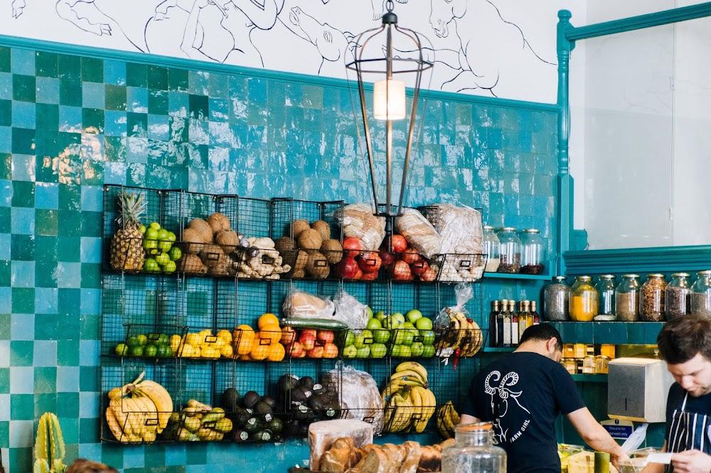 food-waste-management-techniques-restaurant-image
