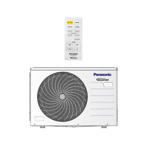 Máy-lạnh-tủ-đứng-Panasonic-Inverter-CUCS-E28NFQ-2.jpg
