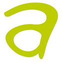 Audincourt