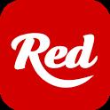 Redcoupon icon