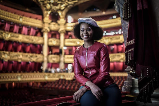 Likes and loves for SA's Pretty Yende as opera star nails La Traviata role