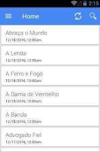 4c702162f0092 Baixar Larissa Manoela Musica Letras APK 1.0 APK para Android ...
