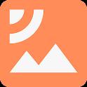 APRS Tracker icon