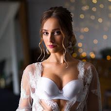 Wedding photographer Denis Tynok (tynok). Photo of 21.09.2018