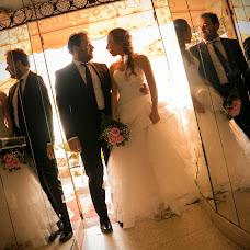 Wedding photographer Francesco Bolognini (bolognini). Photo of 07.02.2017