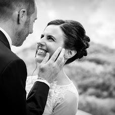Fotografo di matrimoni Magda Moiola (moiola). Foto del 24.10.2018