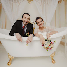 Wedding photographer Vlad Stefanov (Stefanoff). Photo of 11.03.2014