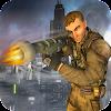 المدفعية الثقيلة آلات الحرب:الحرب العالمية 2 ألعاب APK