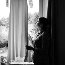 Photographe de mariage Nicolas Grout (grout). Photo du 26.10.2017