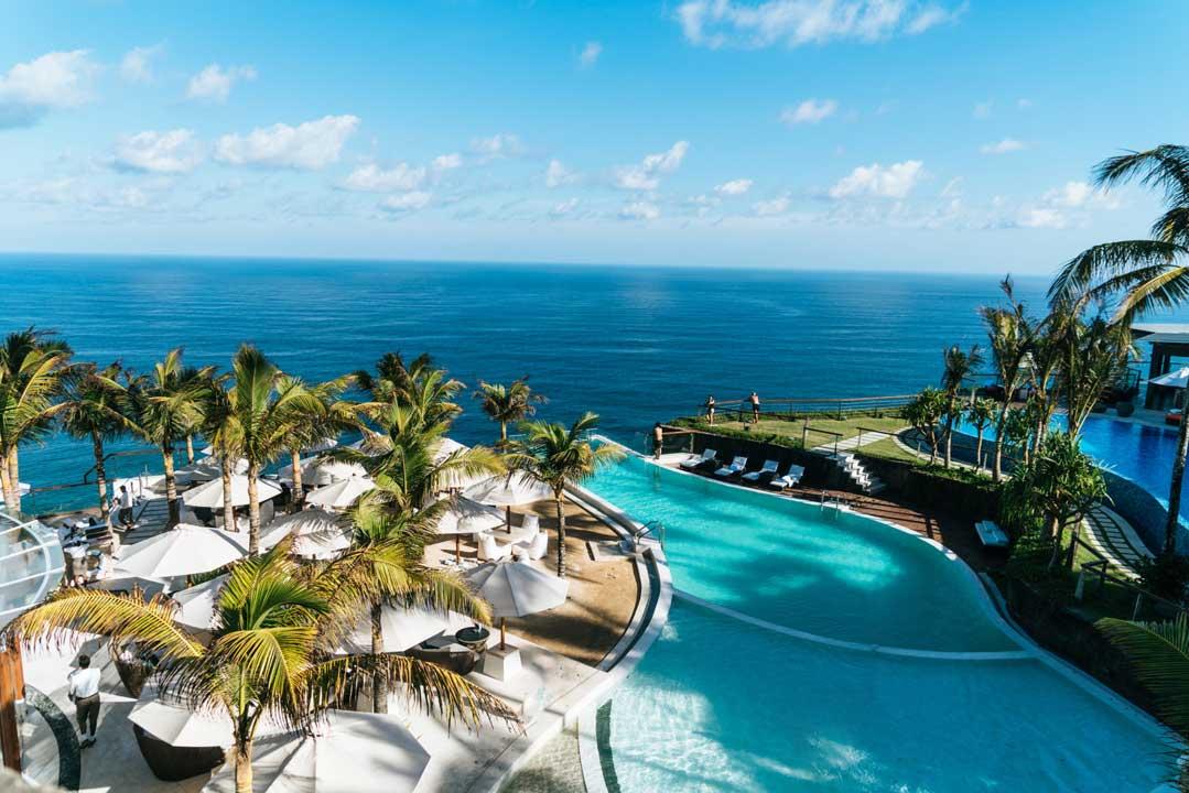 Tanjung Benoa Beach Resort,Resort near Tanjung Benoa Beach