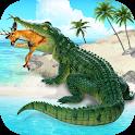 Hunting Games - Wild Animal Attack Simulator icon