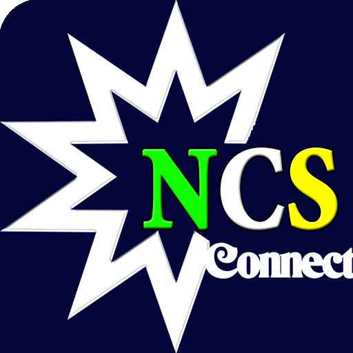Nigéria társkereső alkalmazások