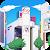 渋谷で鬼ごっこ file APK for Gaming PC/PS3/PS4 Smart TV