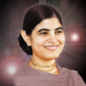 Devi Chitralekhaji - Android Apps on Google Play