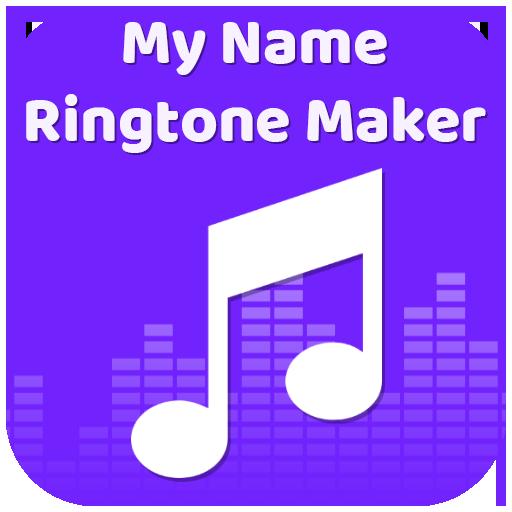 My Name Is ringtone