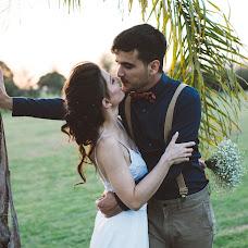 Wedding photographer mass eventos (eventos). Photo of 27.11.2015