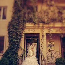 Wedding photographer Aleksandr Olovyannikov (unreal). Photo of 01.04.2013