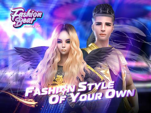 Fashion Beat 10.5 screenshots 7