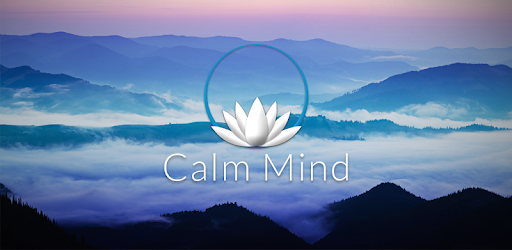 calm mind apps on google play