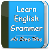 Learn English Grammar