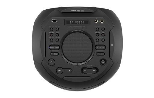 Sony MHC-V41DC SP6_5