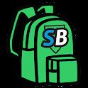 SchoolsBuddy - BETA icon