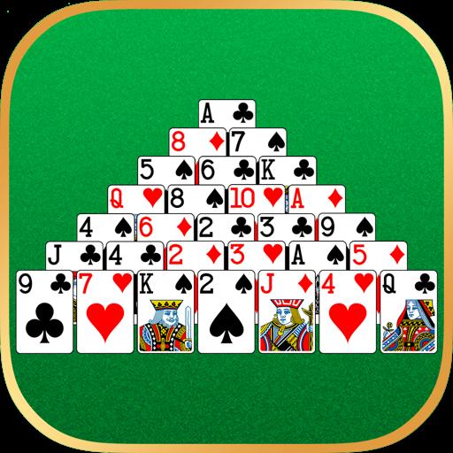 карточкалық ойындар 3in1 solitaire
