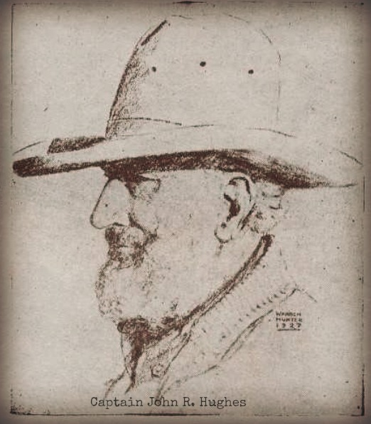 Captain John R. Hughes.jpg
