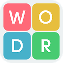 Word Search - Mind Fitness App APK
