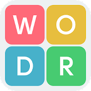 Game Word Search - Mind Fitness App APK for Windows Phone
