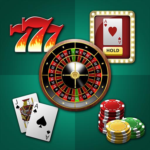 World Casino King