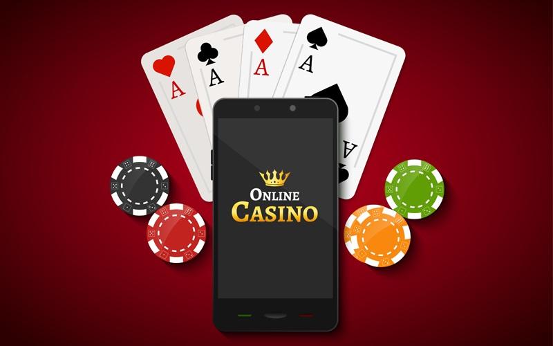 Các kinh nghiệm vàng trong game poker online mà cao thủ đã chia sẻ
