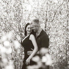 Wedding photographer Mariya Vedo (MARIAVEDO). Photo of 08.09.2016