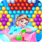Bubble Princess SPA 1.2