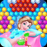 Bubble Princess SPA icon