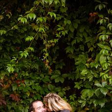 Wedding photographer Egor Gridin (Egrr). Photo of 28.03.2014