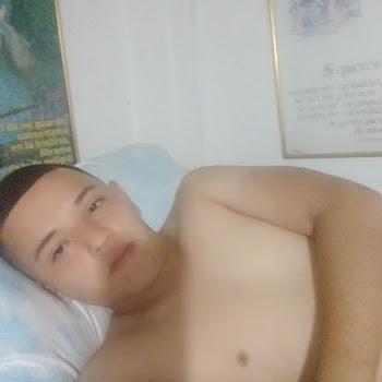 Foto de perfil de cristianboli