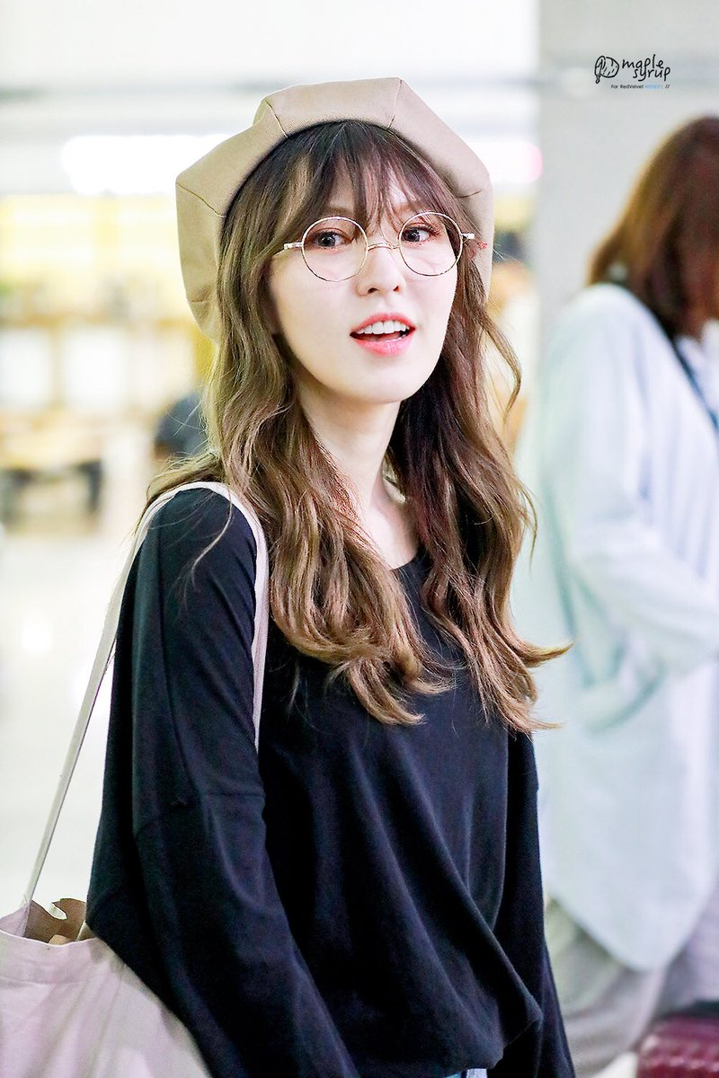 wendy casual 21