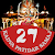 27 Samaj KP file APK for Gaming PC/PS3/PS4 Smart TV