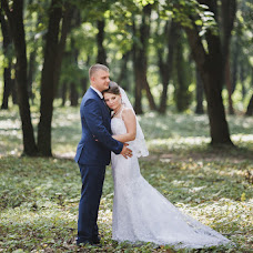 Wedding photographer Konstantin Cherenkov (kour). Photo of 12.01.2015