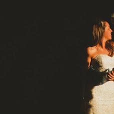 Fotógrafo de bodas Andrés Mejías (andresmejias). Foto del 23.01.2015