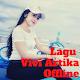 Lagu Vivi Artika Offline icon