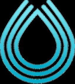 Blog Serum DEX Logo