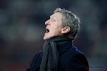 """Dury had het wel eens willen laten voelen: """"Clubs als Anderlecht beseffen dat niet"""""""