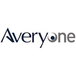 Averyone